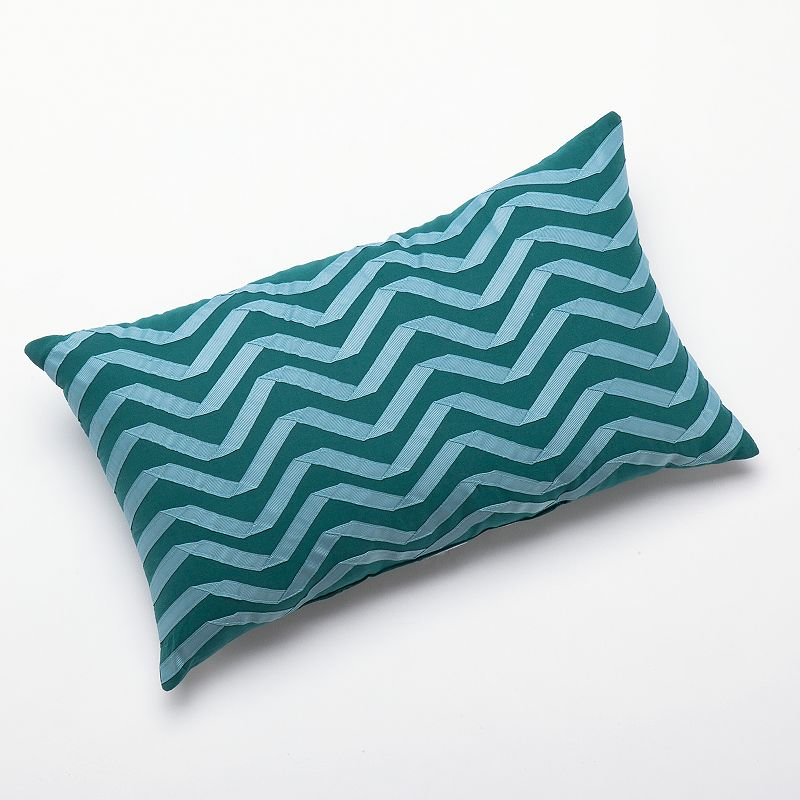 Decorative Pillow Kohls : 20 Inch Decorative Pillow Kohl s