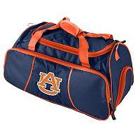 Auburn Tigers Duffel Bag