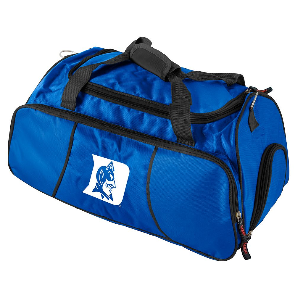 Duke Blue Devils Duffel Bag