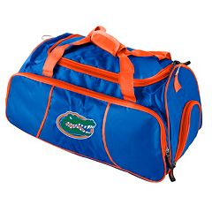 Florida Gators Duffel Bag