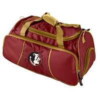 Florida State Seminoles Duffel Bag