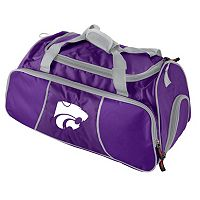 Kansas State Wildcats Duffel Bag