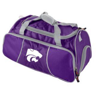Kansas State Wildcats Duffel Bag