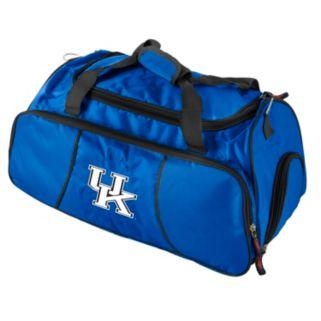 Kentucky Wildcats Duffel Bag