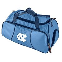North Carolina Tar Heels Duffel Bag