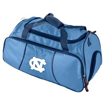 North Carolina Tar Heels Duffel Bag