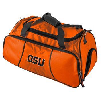 Oregon State Beavers Duffel Bag