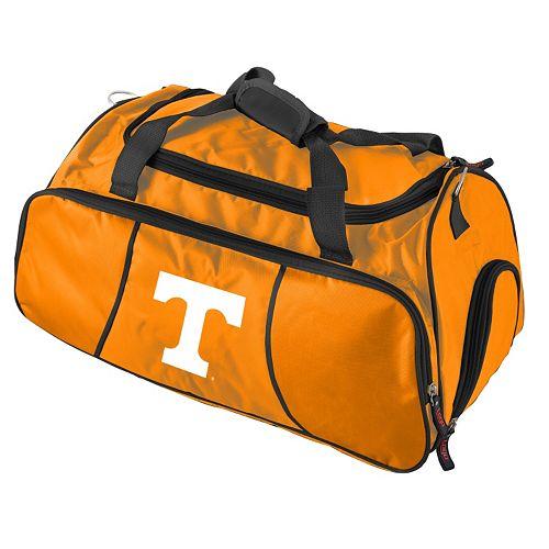 Tennessee Volunteers Duffel Bag