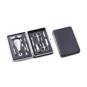 10-pc. Manicure Set