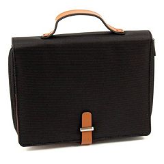 Tablet Carrying Portfolio Case