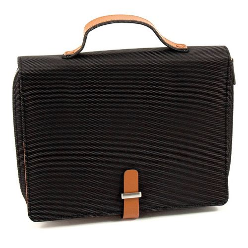 Tablet Carrying Portfolio Case