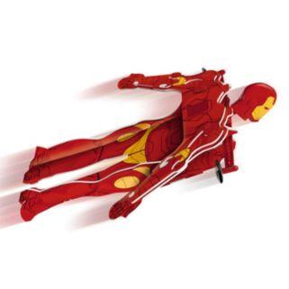 Iron Man Flying RC Extreme Hero