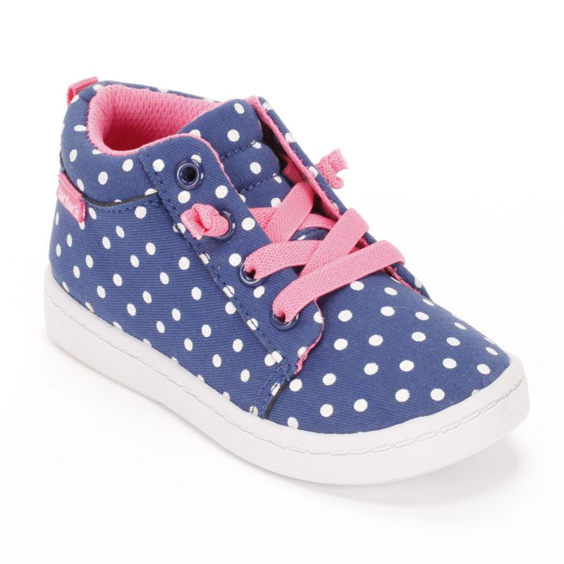 Find great deals on Girls Shoes at Kohl's today! Sponsored Links Outside companies pay to advertise via these links when specific phrases and words are searched.