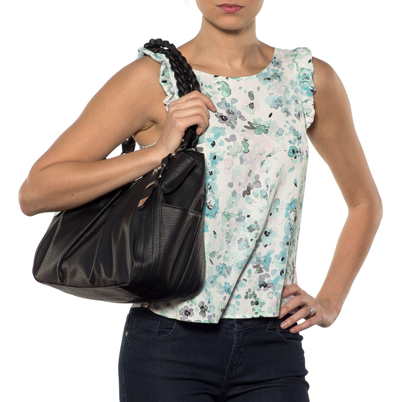 adcbdd87b5 Womens Purses   Handbags