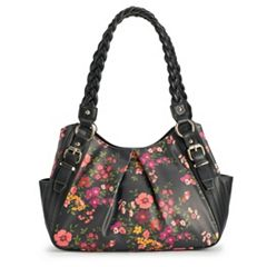 5eaf479a9c8937 Womens Apt. 9 Handbags & Purses - Accessories | Kohl's