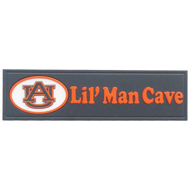 Auburn Man Cave Decor : Hanging letters decor kohl s