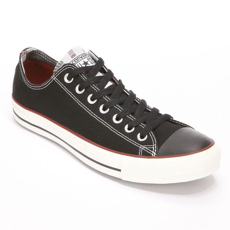 Mens Converse Shoes At Kohls