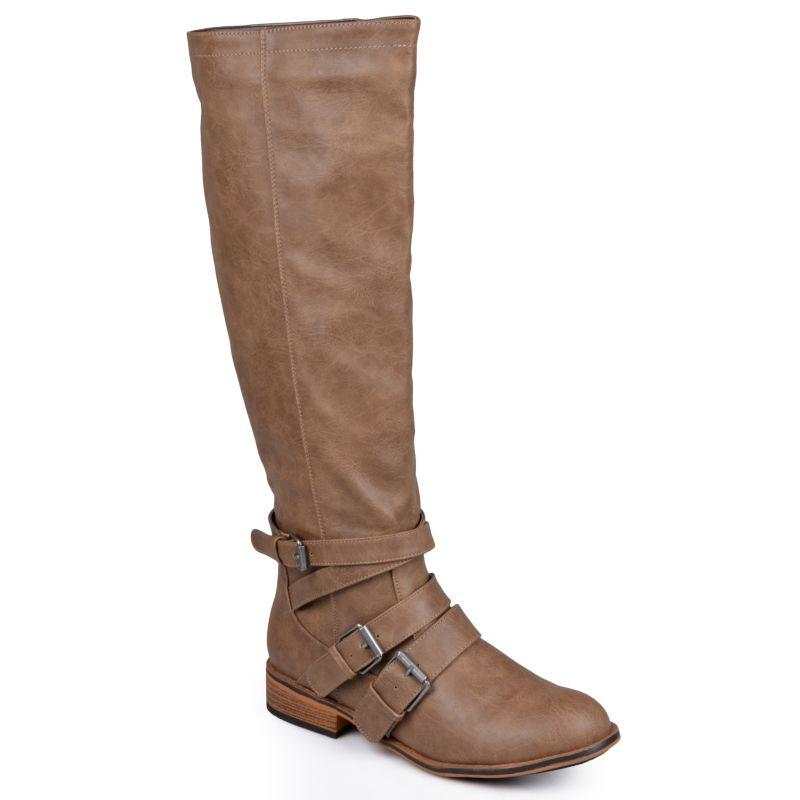 Womens Wide Boots - Shoes Shoes | Kohlu0026#39;s