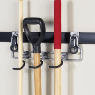 Rubbermaid FastTrack 3-S Handle Hook