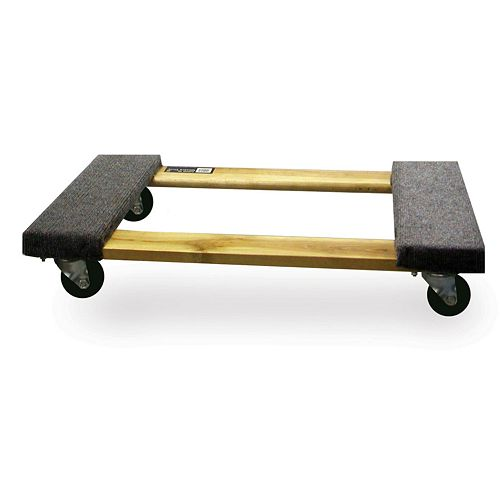 Furniture Dolly
