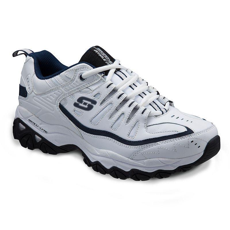Mens Athletic Shoes Kohls