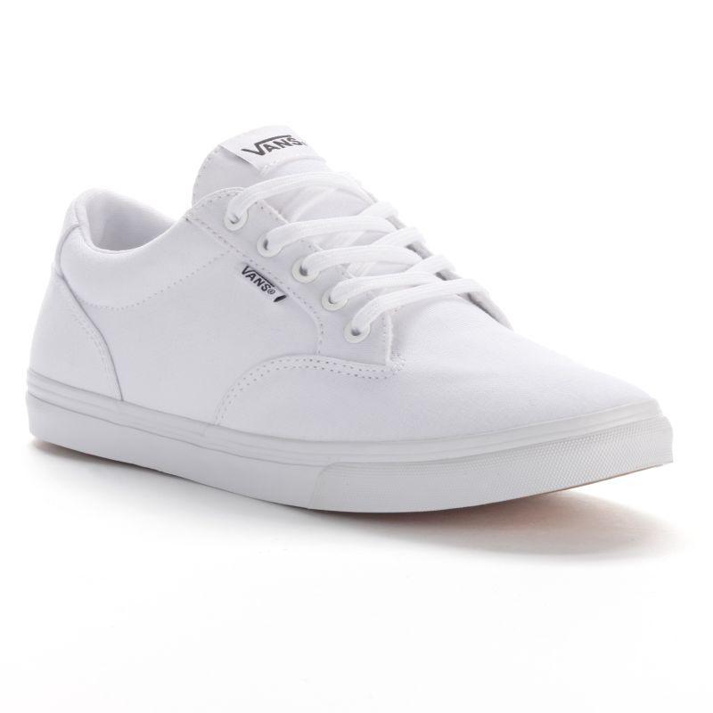 black white casual shoes kohl s