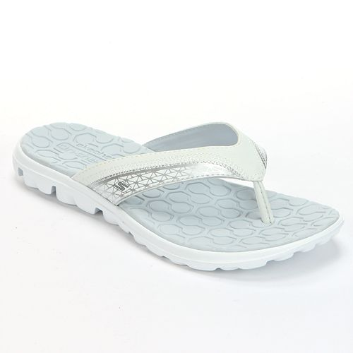 Go Sport The On Escape Skechers Sandals Women 2DHEW9I