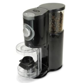 Solofill Sologrind Single-Serve Coffee Grinder