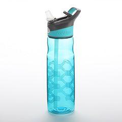 Contigo Autospout 24-oz. Water Bottle
