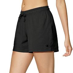 Women's Champion Workout Shorts