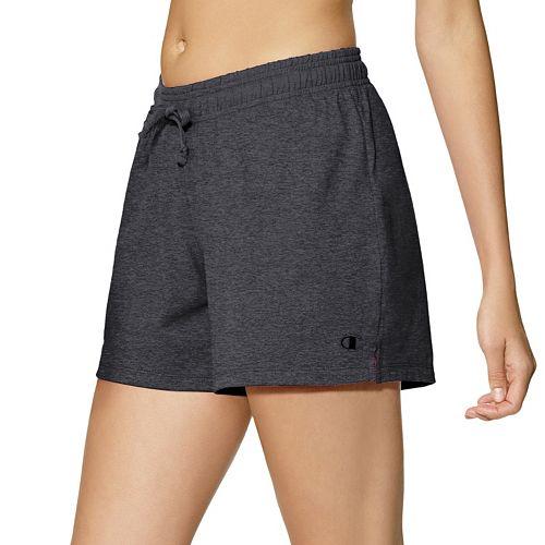 Women's Champion Workout Shorts