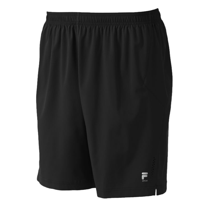 Enjoy free shipping and easy returns every day at Kohl's. Find great deals on Mens FILA SPORT Shorts at Kohl's today!