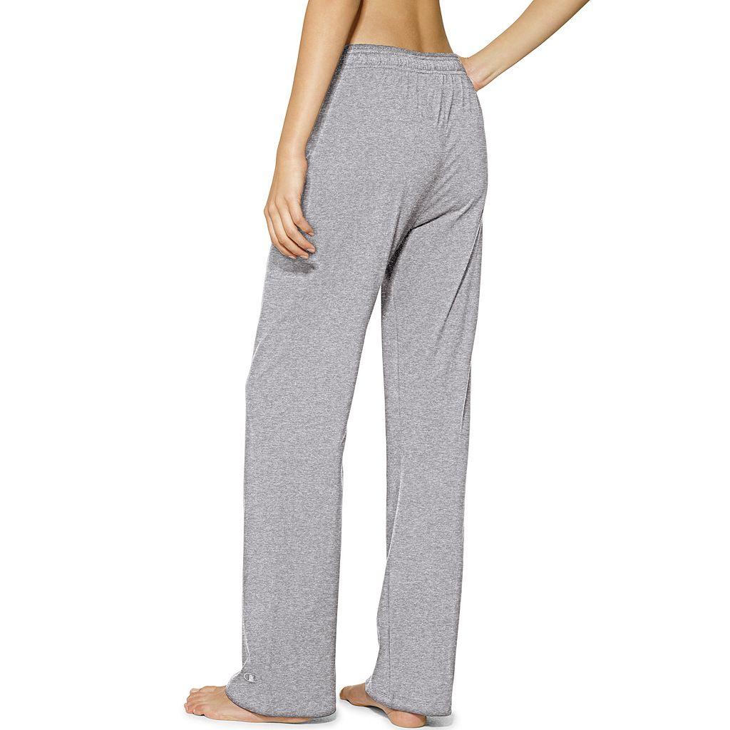 Women's Champion Pants