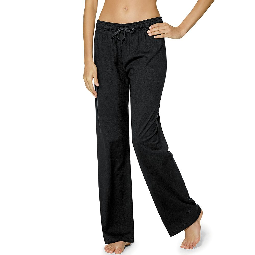 Womens Champion Active Clothing   Kohl's