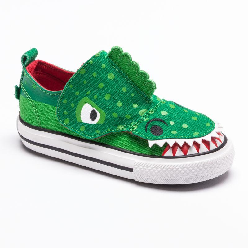 kohls converse shoes