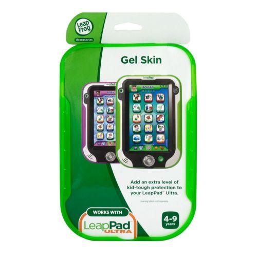 LeapFrog LeapPad Ultra Gel Skin
