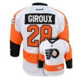 Boys 8-20 Reebok Philadelphia Flyers ClaudeGiroux NHL Jersey