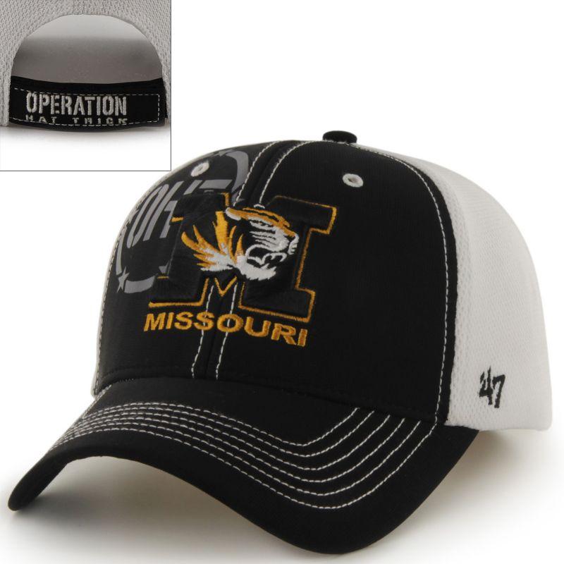 mens black baseball cap kohl s