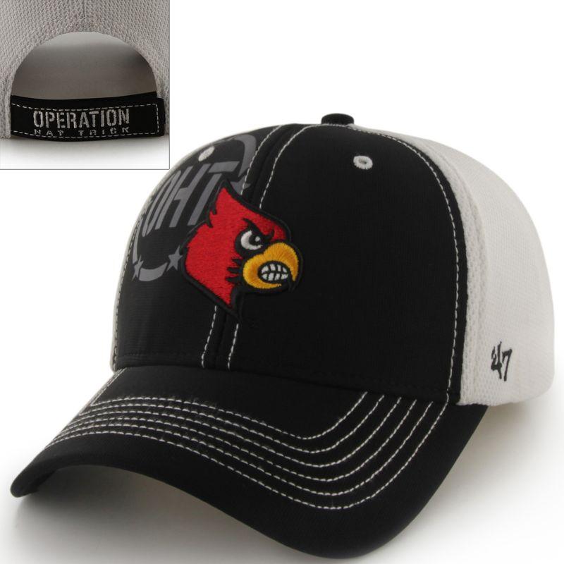 cotton hat kohl s