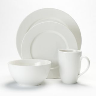 Food Network™ Macaroon 4-pc. Place Setting