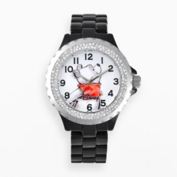 Disney's Winnie the Pooh Women's Watch