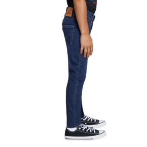 Boys 8-20 Levi's® 510™ Skinny Stretch Jeans