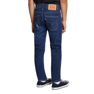 Boys 8-20 Levi's® 510? Skinny Stretch Jeans