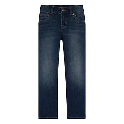 Boys 4-20 Levi's 510 Skinny-Fit 4-Way Stretch Jeans