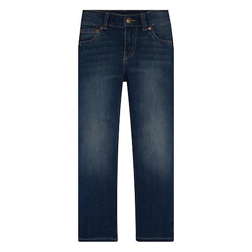 562b9278 Boys 8-20 Levi's® 510™ Skinny Stretch Jeans