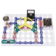 Elenco Snap Circuits Snaptricity Kit