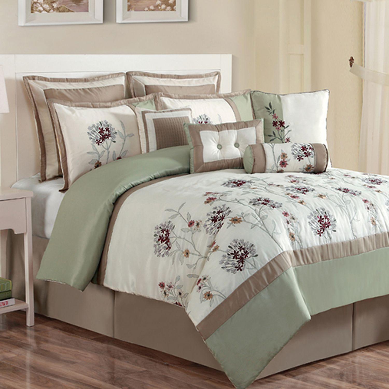 California king bedding walmart bed mattress sale - California king bedroom sets for sale ...