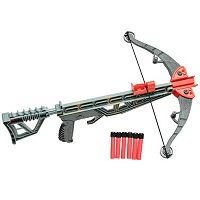 Huntsman Swift Strike Crossbow