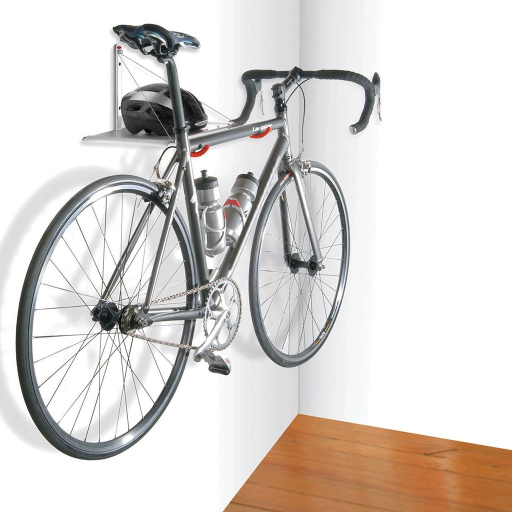 The Art of Storage Monet Bike Storage Rack