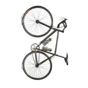 The Art of Storage Leonardo Bike Storage Rack and Tire Tray